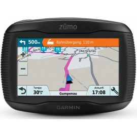 gm-gps-navigators-zumo-395lm-eu