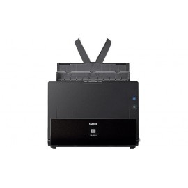 canon-drc225wii-scanner