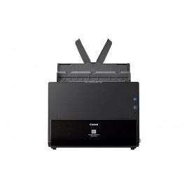 canon-drc225ii-scanner