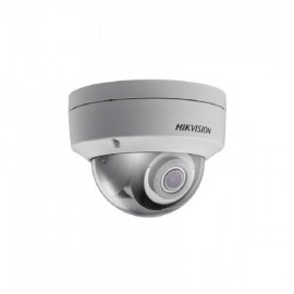 camera-hikvision-ip-dome-4mp-28mm-ir30m