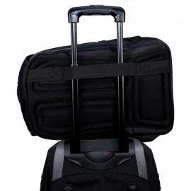 backpack-ntb-173-targus-citygear-blk