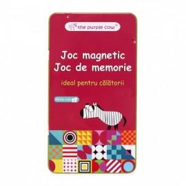 joc-magnetic-joc-de-memorie
