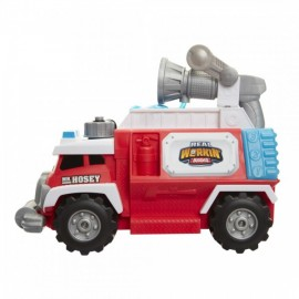 camionul-de-pompieri-mr-hosey