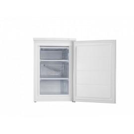 congelator-heinner-hff-n80a