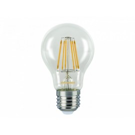 ec-led-sylvania-toledo-rt-a60-27328