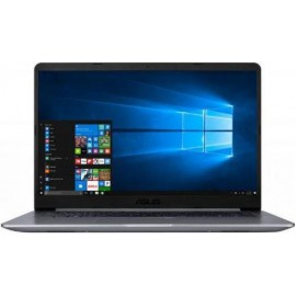 as-15-i7-8550u-8gb-256gb-uma-w10p-gray