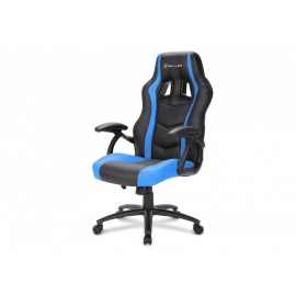 scaun-gaming-shark-sgs1-blue