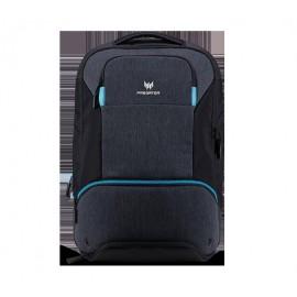 ac-predator-hybrid-156-backpack-bk