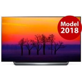 OLED TV 77