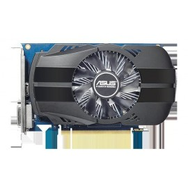asus-geforce-gt1030-ph-gt1030-o2gd4