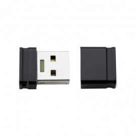 USB 16GB IS 3500470
