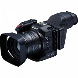 camera-video-canon-xc10