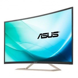 monitor-315-asus-va326n-w-fhd-curved-va-wled-169-19201080-up-to-144-hz-non-glare-4-ms-300-cd-m2-1000000001-30001-d-sub-dvi-vesa-100100-mm-178-178-kensington-lock-flicker-free-low-blue-light-culoare-alb