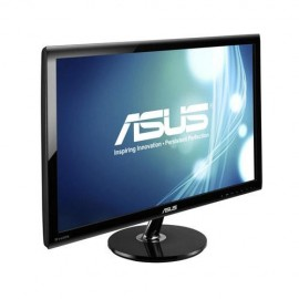 monitor-27-asus-vs278q-gaming-fhd-1920x1080-169-1-ms-300-cd-mp-800000001-12001-60-hz-170-160-non-glare-boxe-d-sub-hdmi-dp-vesa-100100-mm-kensington-lock-culoare-negru