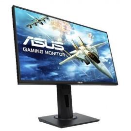 monitor-245-asus-vg255h-fhd-gaming-monitor-wled-tn-169-19201080-up-to-75hz-1-ms-250-cd-m2-10001-non-glare-boxe-d-sub-hdmi-vesa-100100-mm-pivot-170-160-kensington-lock-free-sync-low-blue-light-flicker-free-culoare-negru
