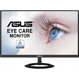monitor-215-asus-vz229he-fhd-wled-ips-169-19201080-5-ms-250-cd-m2-178-178-800000001-10001-flat-non-glare-60-hz-d-sub-hdmi-kensington-lock-flocker-free-low-blue-light-culoare-negru