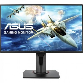 monitor-245-asus-vg258q-fhd-gaming-monitor-wled-tn-169-1920-1080-up-to-144-hz-1-ms-400-cd-m2-10001-non-glare-boxe-dvi-hdmi-dp-vesa-100100-mm-pivot-170-160-kensington-lock-flicker-free-free-sync-low-blue-light-culoare-negru
