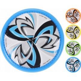 frisbee-disc-zburator-25cm