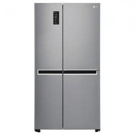 frigider-lg-gsb760pzxz-side-by-side