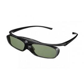 glasses-3d-benq-dgd5