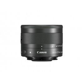 lens-canon-ef-m-28mm-f-35-macro-stm