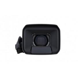 video-camera-canon-hf-gx10