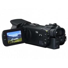 video-camera-canon-hf-g26