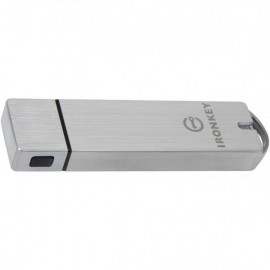 USB 8GB KS IKS1000E/8GB