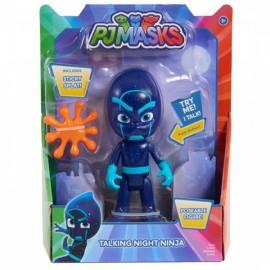 figurina-luminoasa-si-interactiva-ninja