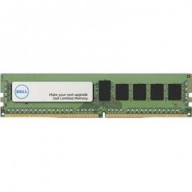 dell-8-gb-certified-memory-module-1rx8