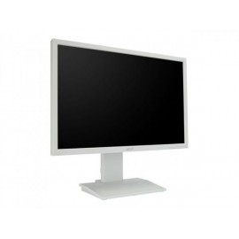 monitor-22-inch-lcd-wide-acer-b223w-white