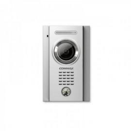 camera-ir-videointerfon-drc-40k