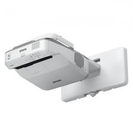 proiector-epson-eb-680