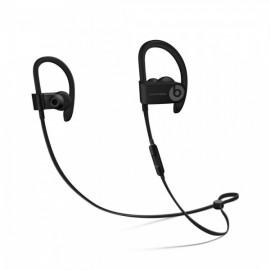 al-beats-pb3-wireless-black