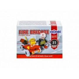 cuburi-constr31-p-vehicul-pompier