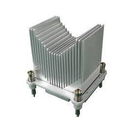 kit-2u-cpu-heatsink-for-poweredge-r730