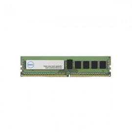 dl-16-gb-certified-memory-module-2rx8