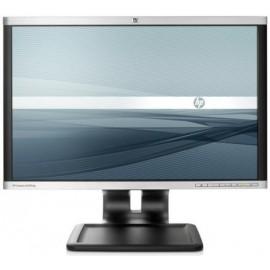 monitor-22-inch-lcd-hp-compaq-la2205wg-silver-black