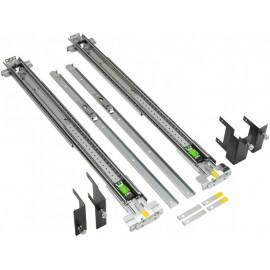 HP Z6 8 Rail Rack Kit Flush Mount
