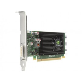hp-nvidia-nvs-315-1g-graphics