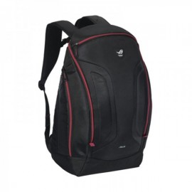 as-rucsac-rog-shuttle-2-17-bk