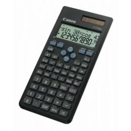 canon-f715sg-black-calculator-16-digits