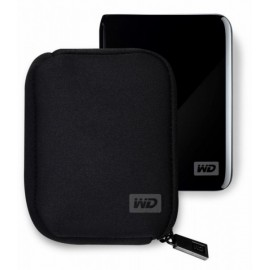 carrying-case-wd-my-passport-bk