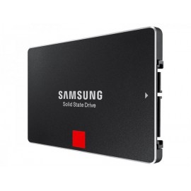 512-gb-ssd-nou-samsung-860-pro-sata-3