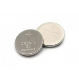 baterie-bios-cr2032