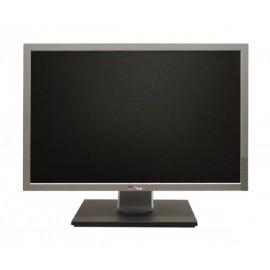 monitor-22-inch-lcd-dell-p2210-silver-black