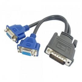 adaptor-dms-59-la-2-x-vga