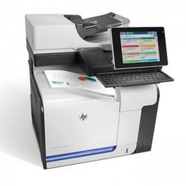 imprimanta-multifunctionala-hp-laserjet-enterprise-color-flow-mfp-m575c-30-pagini-minut-80000-pagini-luna-1200-x-1200-dpi-usb-network-fax-dadf-cartus-toner-inclus