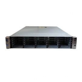 server-hp-proliant-dl380e-g8-rackabil-2u-2-procesoare-intel-octa-core-xeon-e5-2450l-18-ghz-128-gb-ddr3-ecc-reg-25-x-256-gb-ssd-nou-raid-controller-sas-sata-hp-smartarray-p420-ilo-4-std-2-x-surse-redundante