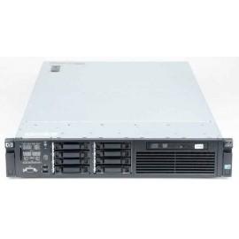 server-hp-proliant-dl380-g7-rackabil-2u-2-procesoare-intel-six-core-xeon-x5670-293-ghz-48-gb-ddr3-ecc-4-x-146-gb-hdd-sas-dvd-raid-controller-sas-sata-hp-smartarray-p410-ilo3-adv-2-x-surse-redundante